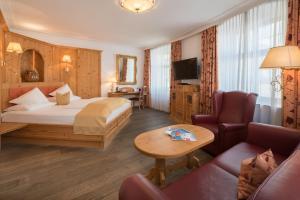 Best Western Plus Hotel Goldener Adler (16 of 83)