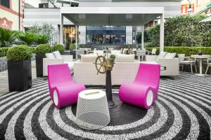 LHP Hotel Santa Margherita Palace & SPA - AbcAlberghi.com