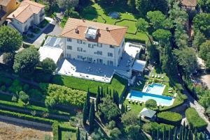 Villa La Vedetta - AbcFirenze.com