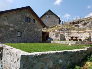 Etno-house Lukomir - Kašići