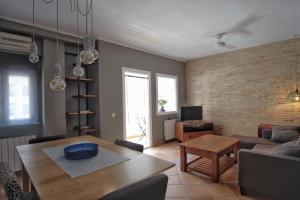 obrázek - My sweet home in La Raïosa