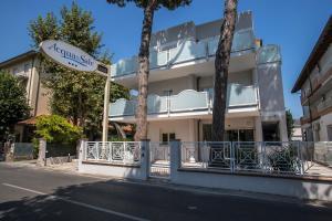 Acqua & Sale Hotel - AbcAlberghi.com