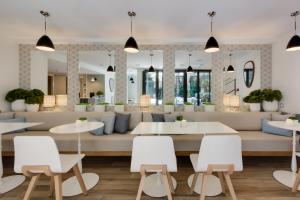 Location gîte, chambres d'hotes Les 2 Villas dans le département Calvados 14