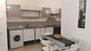 obrázek - Holiday House Merano - Centro Storico