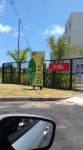 obrázek - Palm Village - O Melhor de Cupe e Porto