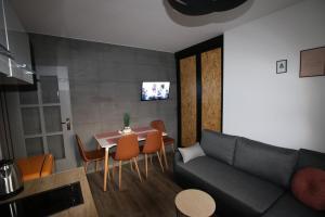 APARTAMENT KAMA - Apartment - Zakopane