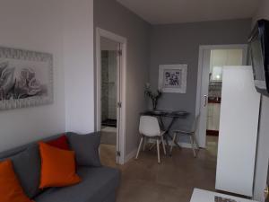 obrázek - Magnífico Apartamento