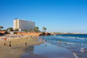 obrázek - Hotel Servigroup La Zenia