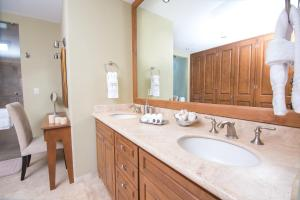 Alegranza Luxury Resort - All Master Suite, Resorts  San José del Cabo - big - 81