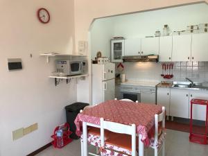 Casa Nadia - AbcAlberghi.com