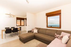 Apartment Ivona, Apartmanok  Trogir - big - 31