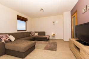 Apartment Ivona, Apartmanok  Trogir - big - 32