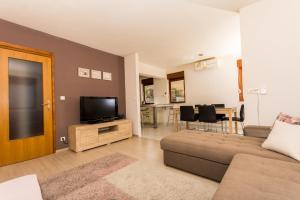 Apartment Ivona, Apartmanok  Trogir - big - 33