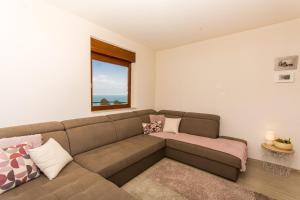 Apartment Ivona, Apartmanok  Trogir - big - 34