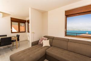 Apartment Ivona, Apartmanok  Trogir - big - 35