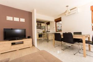 Apartment Ivona, Apartmanok  Trogir - big - 36