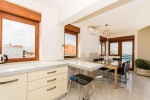 Apartment Ivona, Apartmanok  Trogir - big - 20