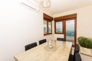 Apartment Ivona, Apartmanok  Trogir - big - 37