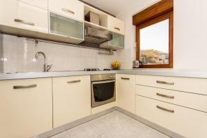 Apartment Ivona, Apartmanok  Trogir - big - 19