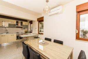 Apartment Ivona, Appartamenti  Trogir - big - 39