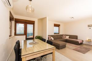 Apartment Ivona, Appartamenti  Trogir - big - 17