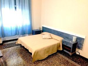 Le stanze della Lanterna - AbcAlberghi.com