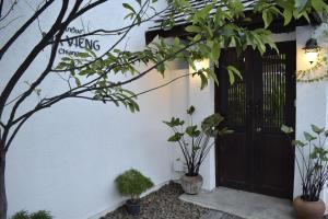 Ma Vieng Chiangmai, Affittacamere  Chiang Mai - big - 47