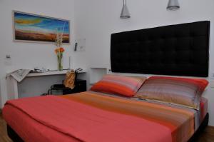 Hotel Del Conte - Фонди