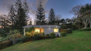 Kentia Holiday Accommodation, Rezorty  Burnt Pine - big - 54