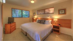 Kentia Holiday Accommodation, Rezorty  Burnt Pine - big - 48