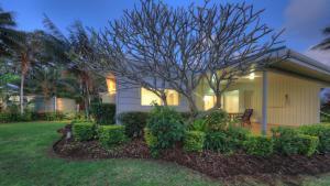Kentia Holiday Accommodation, Rezorty  Burnt Pine - big - 3