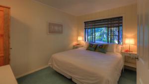 Kentia Holiday Accommodation, Rezorty  Burnt Pine - big - 5