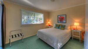 Kentia Holiday Accommodation, Rezorty  Burnt Pine - big - 6
