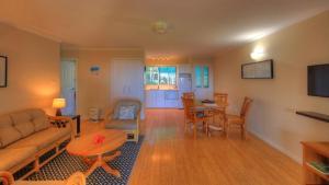 Kentia Holiday Accommodation, Rezorty  Burnt Pine - big - 7