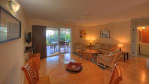 Kentia Holiday Accommodation, Rezorty  Burnt Pine - big - 8