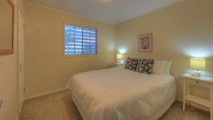 Kentia Holiday Accommodation, Rezorty  Burnt Pine - big - 28
