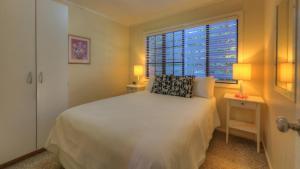 Kentia Holiday Accommodation, Rezorty  Burnt Pine - big - 27