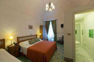 Hotel Parsifal (2 of 48)