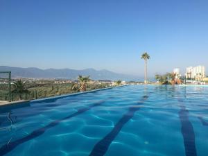 obrázek - Vista Panorama Residence