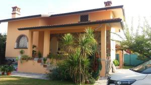 Appartamento in villa Lara - AbcAlberghi.com