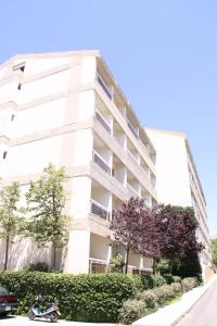 Ehden Country Club - Hotel - Ehden