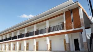 Nenoche Appartment - Yasothon