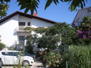 Ferienwohnung mit Garten, 23000 Zadar