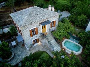 obrázek - Villa Erifili by Pelion Esties