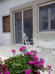 Casa Daniela - AbcAlberghi.com