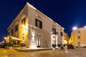 obrázek - Palazzo Filisio - Regia Restaurant