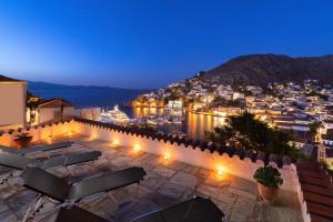 obrázek - Villa Dionysos