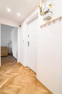 Bliski Apartament