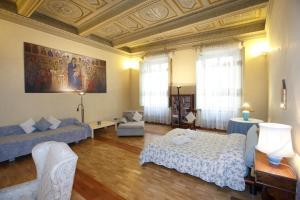 Residenza d'Epoca Montanini - AbcAlberghi.com