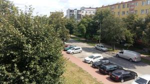 Apartament Kozienice